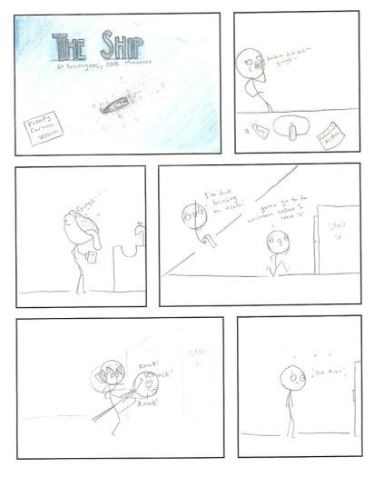 page_01_Dean