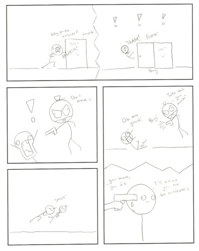 page_02_Dean