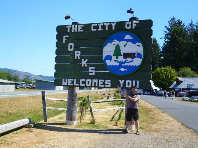 town sign 2