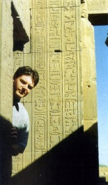 egypt_edfu_lef