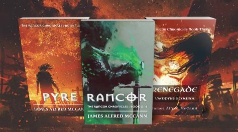 Rancor Chronicles_02