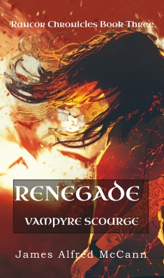 Renegade_Cover_2018 FC