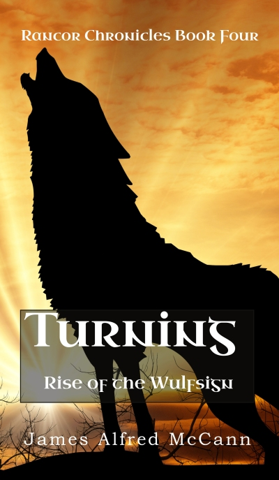 Turning_Cover_2018 FC